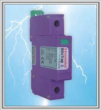 电源防雷保护器 BTPC255RM
