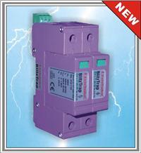 电源防雷保护器 BTPCTT1+1385RM