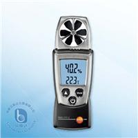 風速儀 testo 410-1