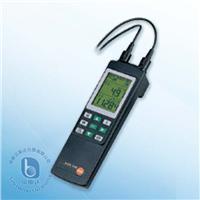 多功能測量儀/記錄儀 testo 445