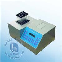 氨氮测定仪 CI-NH-A