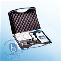 氨氮测定仪 ET270055