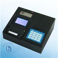 氨氮 測定儀 5B-6D