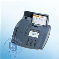 自動光度計 PhotoLab S12