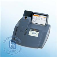 分光光度計 PhotoLab S6