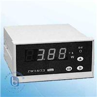 ZW1401 盤裝電量表 ZW1401