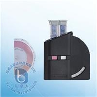 亚硝酸盐氮目视测定仪 ET147300