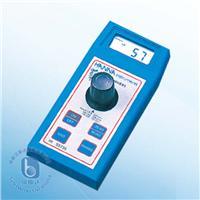 總硬度濃度測定儀 HI93735