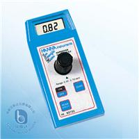 鈣硬度濃度測定儀 HI93720