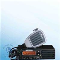 VHF/UHF 车载电台  VX-4208系列