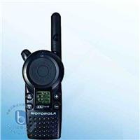 手持对讲机  CLS1418