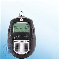 手持对讲机  M868