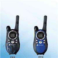 手持对讲机  T6508