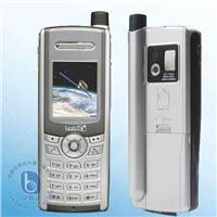 卫星电话  huraya SO-2510