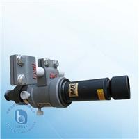 远射程激光指向仪  YBJ-1000