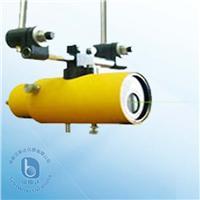 绿光激光指向仪  JZY-30