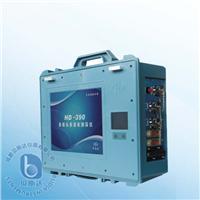 多探頭多波束測深儀  HD-390