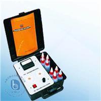 油液质量分析仪 THY-20B