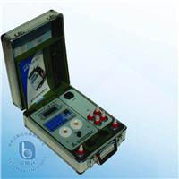 油液质量检测仪 THY-20CD