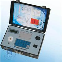 油液质量检测仪 THY-21C
