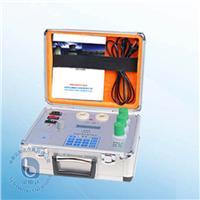 油液质量分析仪 TY-18F