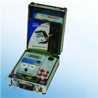 油液质量检测仪 TY-20CJ