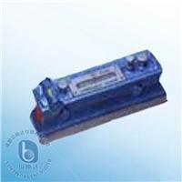 方型高精度水平仪  200*200*0.02