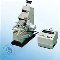 阿貝折射仪 NAR-2T