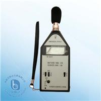 袖珍式噪聲計 AWA5633A