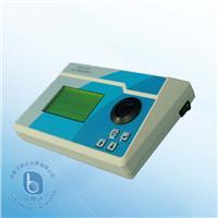 食品甲醛快速測定儀 GDYQ-201SQ2