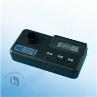 食品甲醛测定仪 GDYQ-201SA2