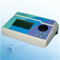 食品二氧化硫快速测定仪 GDYQ-801SC