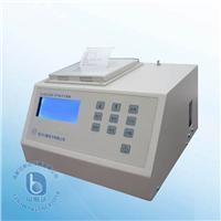 台式空气粒子计数器 CJ-HLC 300