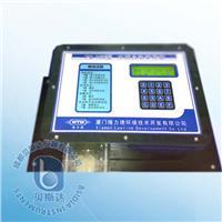 水质采样器 PB 160