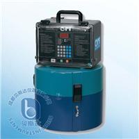 水质采样器 PB 25S