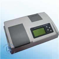 茶葉有機磷快速檢測儀 GDYN-110SQ
