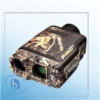 激光测距仪  ELITE 1500ARC