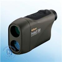 激光测距仪   Laser550