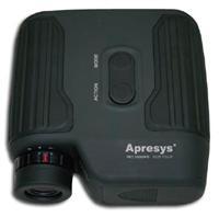 激光測距儀  PRO800 (停產)