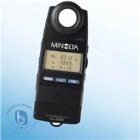 色溫照度計  CL-200