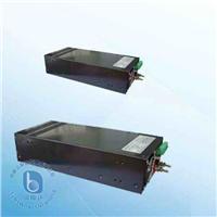 HSCN-600单路输出开关电源  HSCN-600