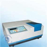 掃描型分光光度計 UV757CRT