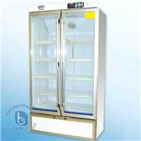 藥品冷藏箱 QBLL0811
