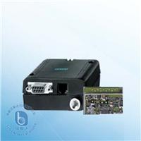 自動雨量監測系統(無線網)   PC-2YZ