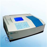 紫外可见分光光度计 UV765