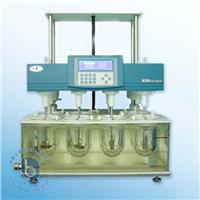 溶出试验仪 RC806