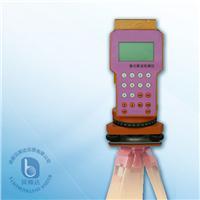激光隧道断面检测仪 ZCDM-B型