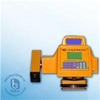 防爆激光断面检测仪 YHD30J(A)型