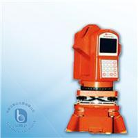激光隧道断面检测仪 BJSD-2F型