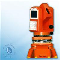 激光隧道断面检测仪 BJSD-2E型